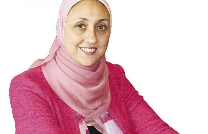 #المصري اليوم - مال - «إيتيدا» تطبق سياسة العمل من المنزل خلال تعليق الدراسة موجز نيوز