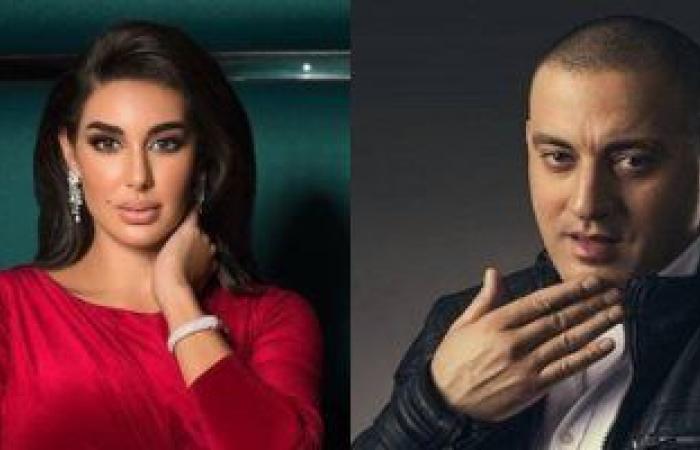 """#اليوم السابع - #فن - """"فرصة تانية""""لـ ياسمين صبرى أول مسلسل يودع البلاتوه قبل شهر رمضان..باقى 8 أيام"""