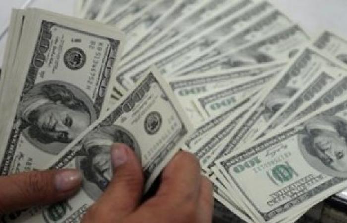فيديو| سعر الدولار اليوم السبت 21-3-2020