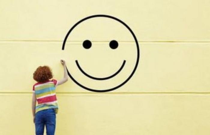 فيديو | الدولة الأكثر سعادة في العالم.. سكانها لديهم نزعة انتحارية