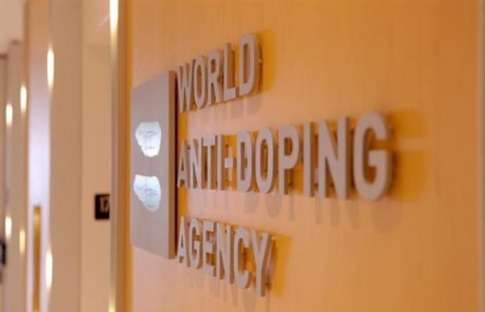 """رياضة عالمية السبت """"وادا"""" تحدث القواعد الإرشادية لحماية النزاهة وسط أزمة كورونا"""