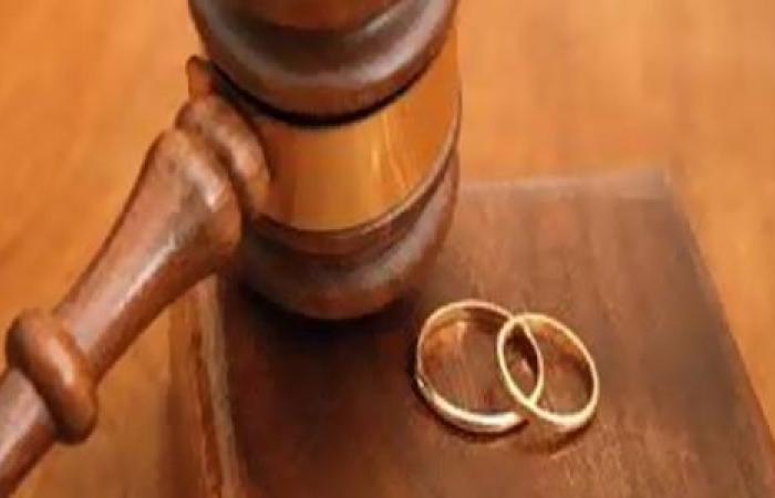 الوفد -الحوادث - زوجتي تسببت في تعرض طفلتنا للخطر.. كلام زوج في دعوى طلاق موجز نيوز
