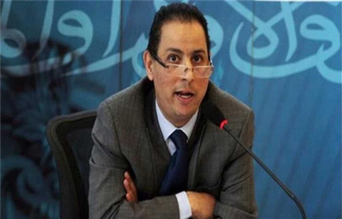 #المصري اليوم - مال - «الرقابة المالية» تتبرع بمبلغ 250 مليون جنيه لدعم جهود الدولة لمجابهة كورونا موجز نيوز