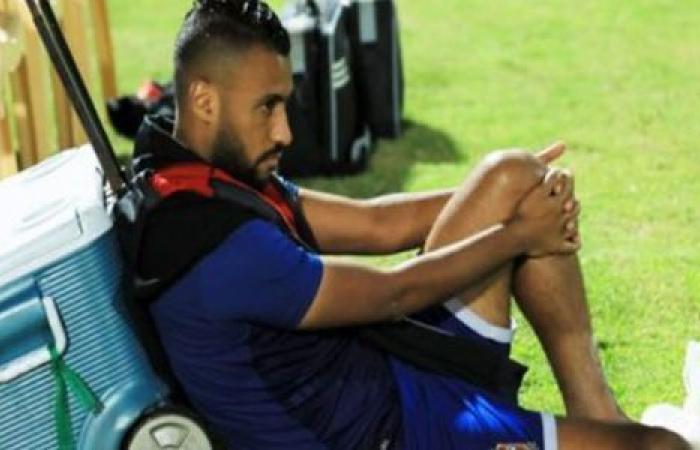 الوفد رياضة - بيراميدز يعرض راتب مغر علي عاشور واكرامي بعد رحيلهم عن الأهلي موجز نيوز