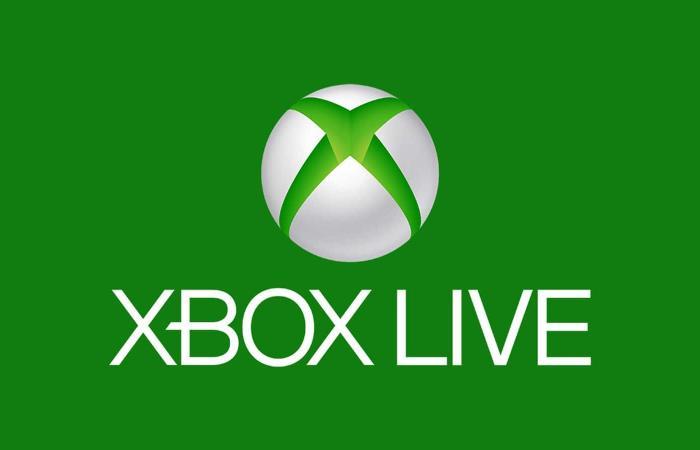 اخبار التقنيه انقطاع خدمة Xbox Live بسبب كورونا
