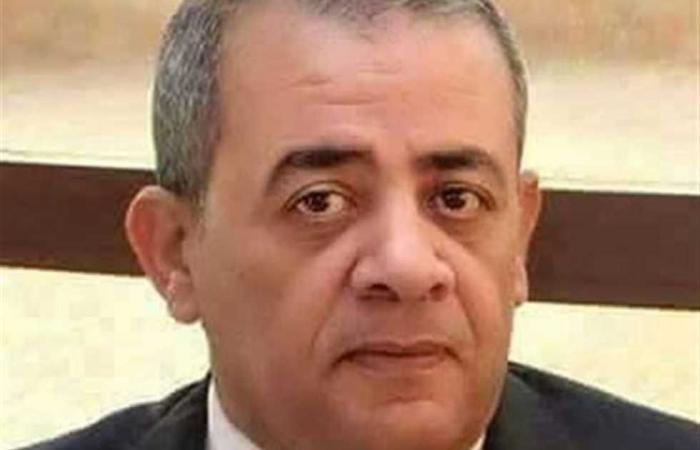 #المصري اليوم -#حوادث - «قضاة مجلس الدولة» يضاعف اشتراكاته ويخصصها للمستشفيات ضد «كورونا» موجز نيوز