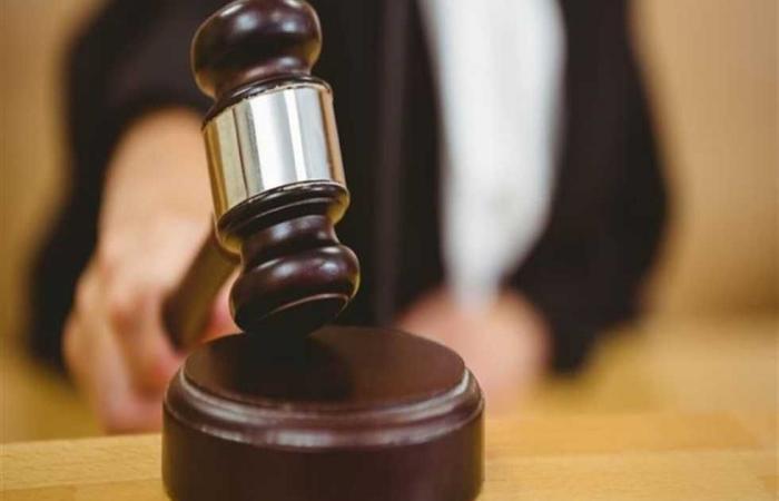 #المصري اليوم -#حوادث - تعذر إحضار متهمي «اللجان النوعية المتقدمة» يؤجل محاكمتهما لـ26 إبريل موجز نيوز