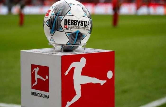 رياضة عالمية الأحد الاتحاد الألماني: كرة القدم في خطر.. وغياب الجماهير أفضل من توقف النشاط