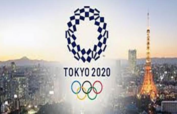 الوفد رياضة - خسائر فادحة تنتظر اليابان في حال تأجيل الأوليمبياد موجز نيوز