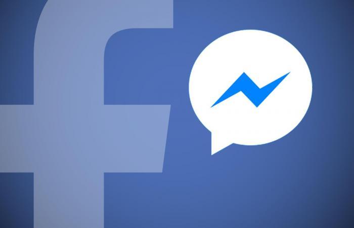 اخبار التقنيه فيسبوك مسنجر تساعد المنظمات الصحية بشأن فيروس كورونا