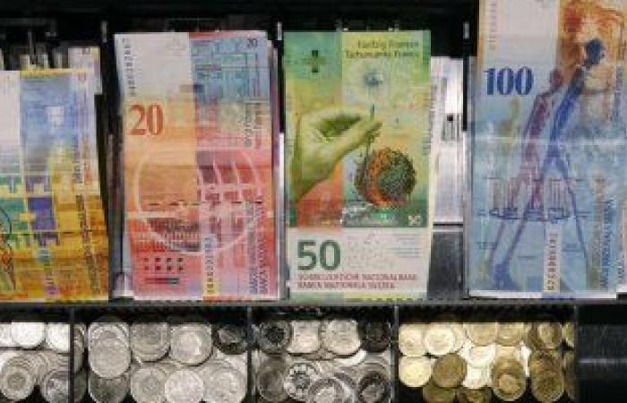 #اليوم السابع - #حوادث - تجديد حبس عاطلين بتهمة تكوين تشكيل لترويج العملات الأجنبية المزيفة بالمطرية