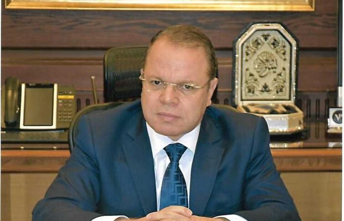 #المصري اليوم -#حوادث - بعد تطبيق حظر التجول.. قرار مهم من النائب العام للنيابات المسائية موجز نيوز