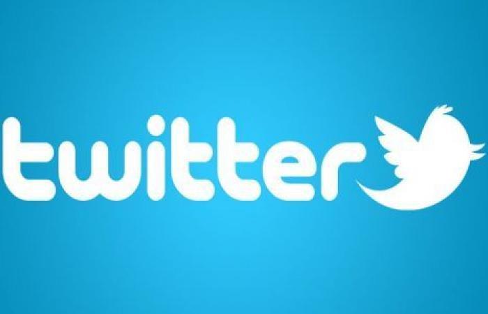 «تويتر» تتوقع خسائر في الربع الأول بسبب تداعيات فيروس كورونا