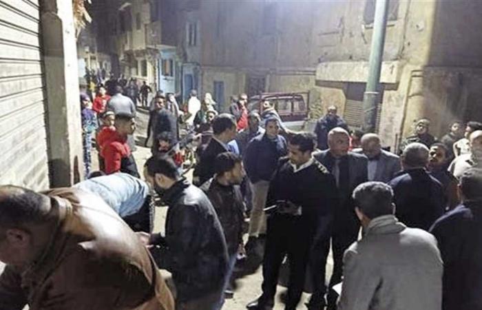 #المصري اليوم -#حوادث - «الأمن» يغلق ١٠٠ محل لعدم الالتزام بقرار الحكومة فى القاهرة والمحافظات موجز نيوز