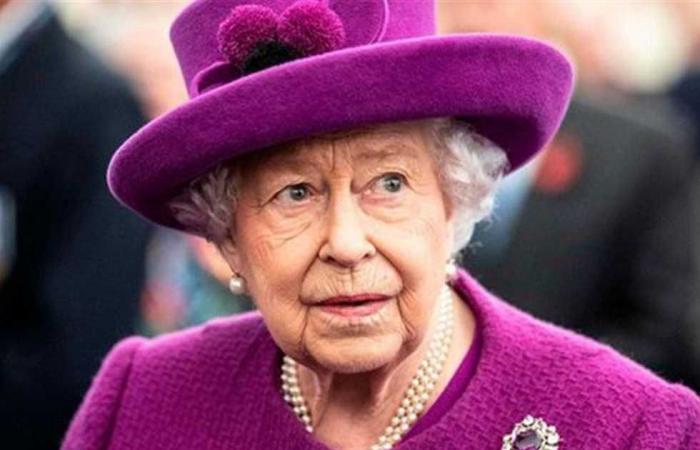 #المصري اليوم -#اخبار العالم - قصر باكنجهام يعلن الحالة الصحية لملكة بريطانيا بعد وضعها بالحجر الصحي موجز نيوز