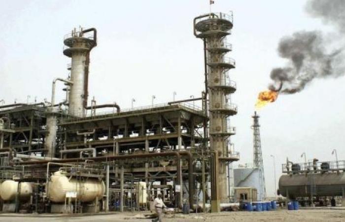 بالأرقام.. كيف ارتفعت واردات الصين النفطية من السعودية؟