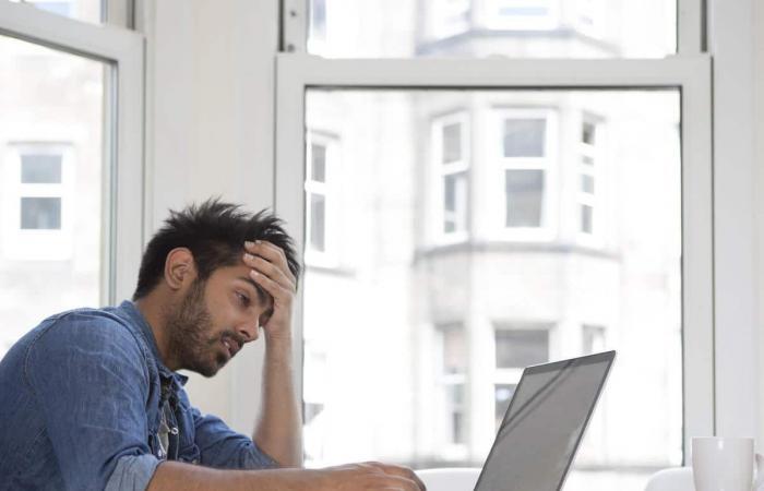 اخبار التقنيه ويندوز 10 يحتوي على خطأ يؤثر على العمل من المنزل