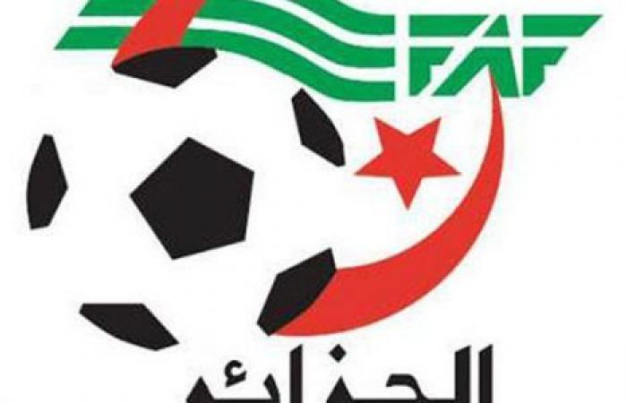 الوفد رياضة - الجزائر تمدد فترة إيقاف النشاط الرياضي حتى 19 إبريل موجز نيوز