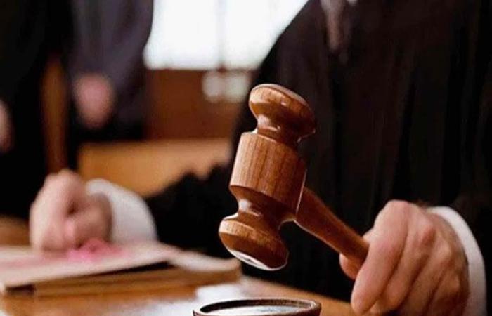 الوفد -الحوادث - تأجيل محاكمة أعضاء إحدى الشركات بتهمة اختلاس 6 ملايين جنيه بالمعادي موجز نيوز