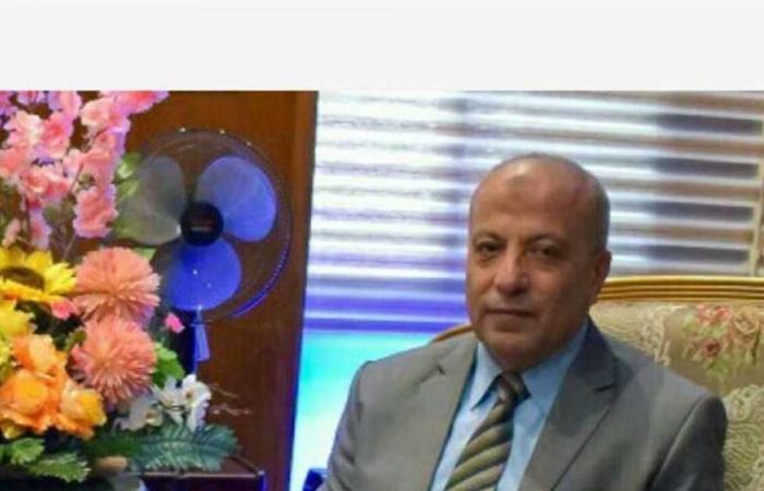 #المصري اليوم -#حوادث - إصابة 5 أشخاص في مشاجرة بين عائلتين بسبب خلافات الجيرة ولهو الأطفال ببني سويف موجز نيوز