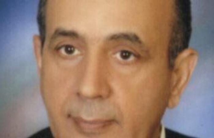 #اليوم السابع - #حوادث - مجلس الدولة يقرر التبرع لصندوق تحيا مصر للأسر المتضررة من أزمة كورونا
