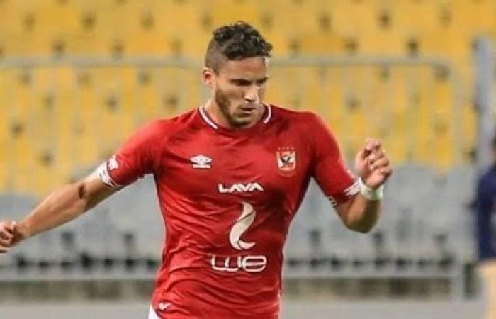 الوفد رياضة - خالد الغندور يكشف صحة مفاوضات بين الزمالك ورمضان صبحي موجز نيوز