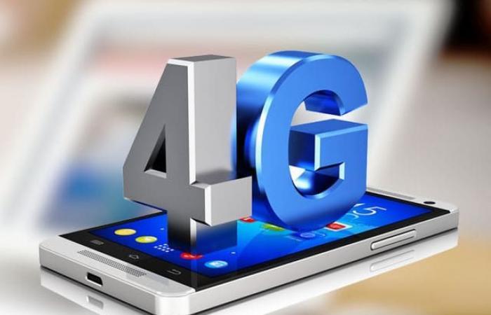 اخبار التقنيه توقعات بانخفاض كبير في أسعار هواتف 4G خلال الأشهر القادمة