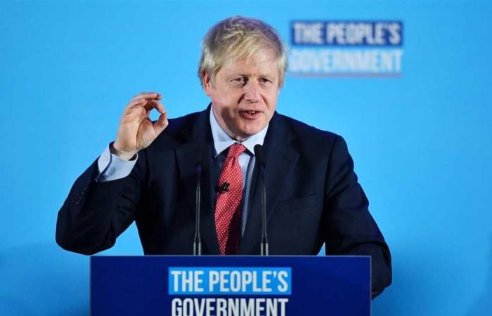 #المصري اليوم -#اخبار العالم - BBC: رئيس وزراء بريطانيا يدخل العناية المركزة بعد تدهور حالته بسبب كورونا موجز نيوز