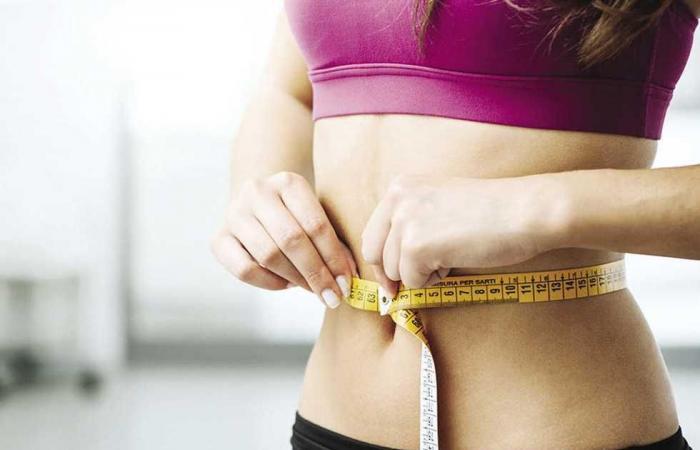المصري اليوم - تكنولوجيا - السمنة و«كورونا».. دراسة تحذر من خطورة زيادة الوزن أمام الفيروس موجز نيوز
