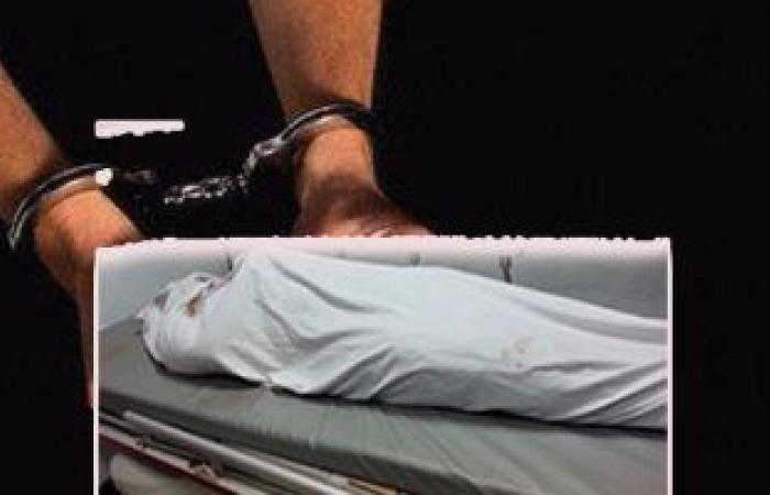 #اليوم السابع - #حوادث - المتهم بقتل بقال بسبب 85 جنيها: مراتى اشترت بيهم حاجات ومش راضى يصبر