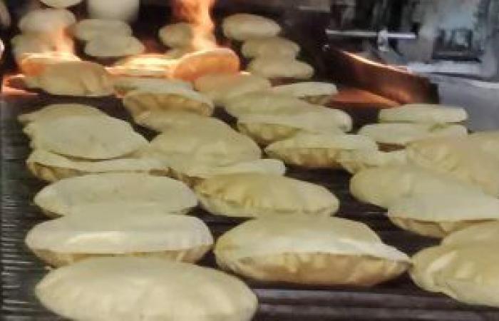 #اليوم السابع - #حوادث - صاحب مخبز اختراق نظام تشغيل منظومة الخبز: استولى على 543 ألف جنيه بالمقطم