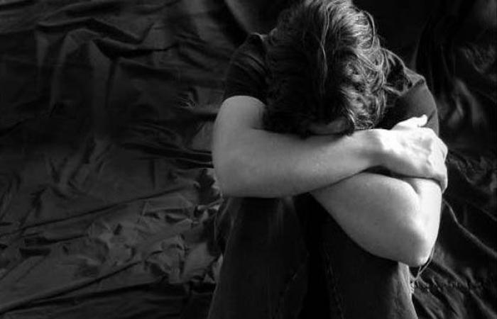 الوفد -الحوادث - ربة منزل في دعوى حبس: هجرني بعد شهر جواز موجز نيوز