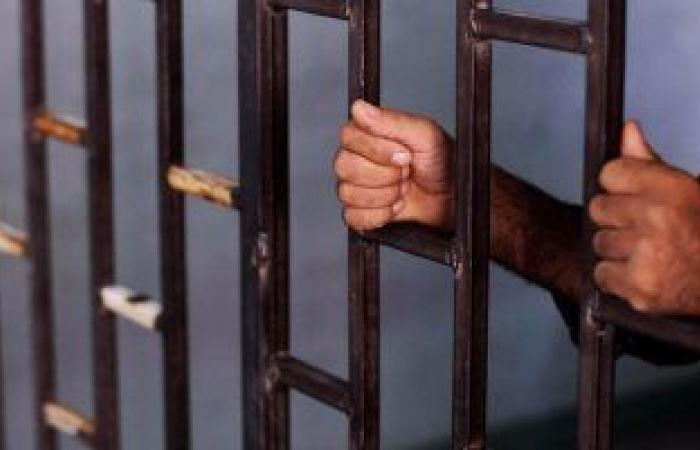 الوفد -الحوادث - القبض على 5 أشخاص استغلوا الحظر التجوال لبيع مخدرات بالقاهرة موجز نيوز