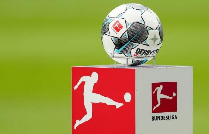 """رياضة عالمية الجمعة البوندسليجا ينتظر قرار """"عودة الحياة"""".. وكلوب يشعر بالغيرة"""
