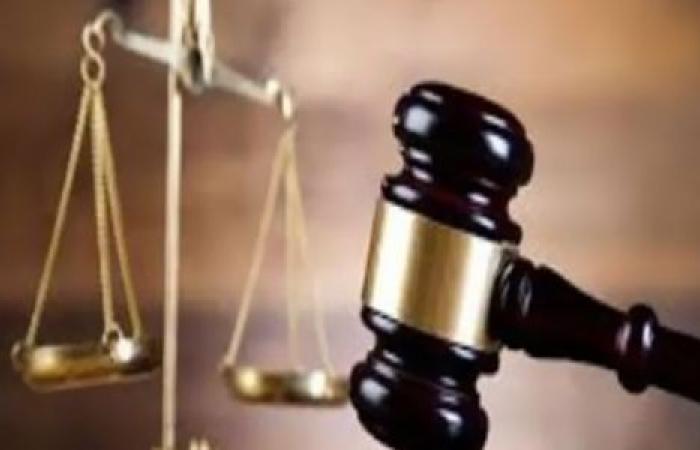 الوفد -الحوادث - خلال ساعات.. محاكمة 3 متهمين بحيازة مواد مفرقعة وأسلحة نارية موجز نيوز