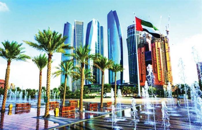 #المصري اليوم -#اخبار العالم - الإمارات تعاود فتح المراكز التجارية تدريجيًا موجز نيوز