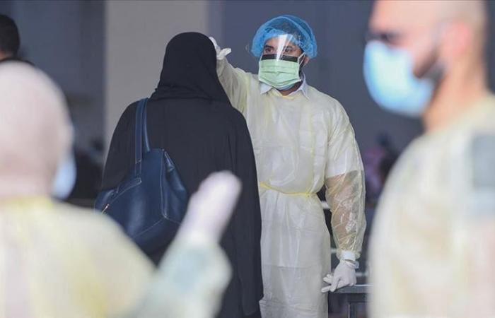 السعودية ترفع الإجراءات الاحترازية الإضافية عن حي الأثير بالدمام
