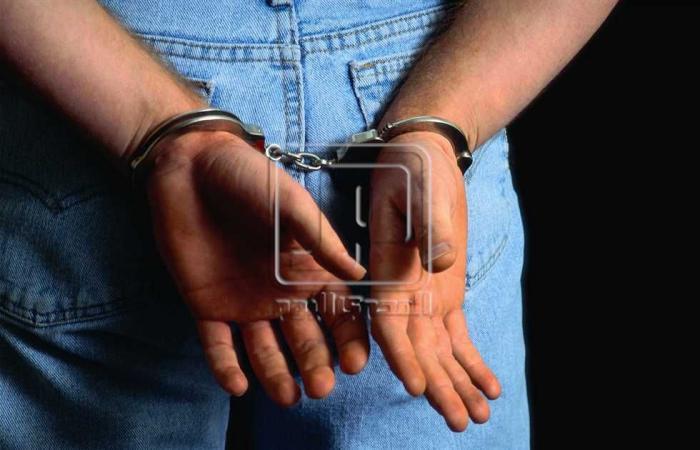 #المصري اليوم -#حوادث - ضبط تشكيل عصابي لسرقة المواطنين بأسلوب «الخطف» ببني سويف موجز نيوز