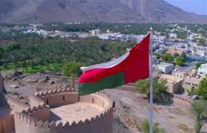 #المصري اليوم -#اخبار العالم - إنهاء العام الدراسي لجميع طلبة المدارس الحكومية والخاصة في سلطنة عمان موجز نيوز