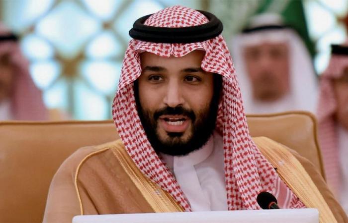 بسبب النفط.. هل تسحب أمريكا قواتها من السعودية؟