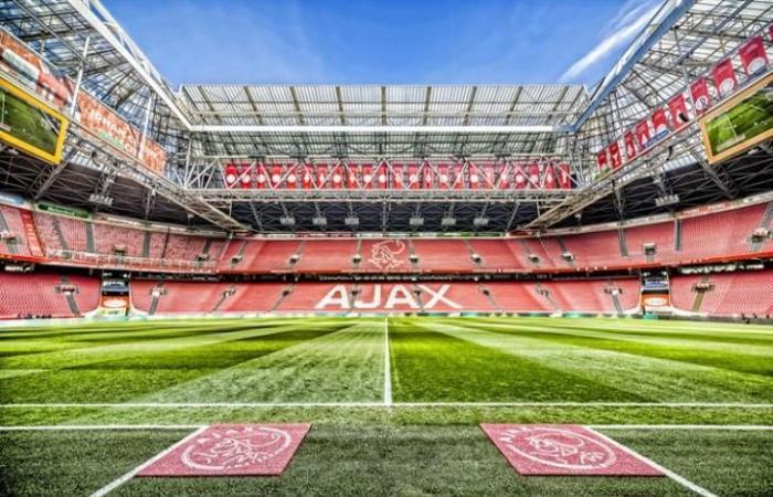 رياضة عالمية الخميس هولندا تمنع الحضور الجماهيري للمباريات حتى اكتشاف لقاح لكورونا