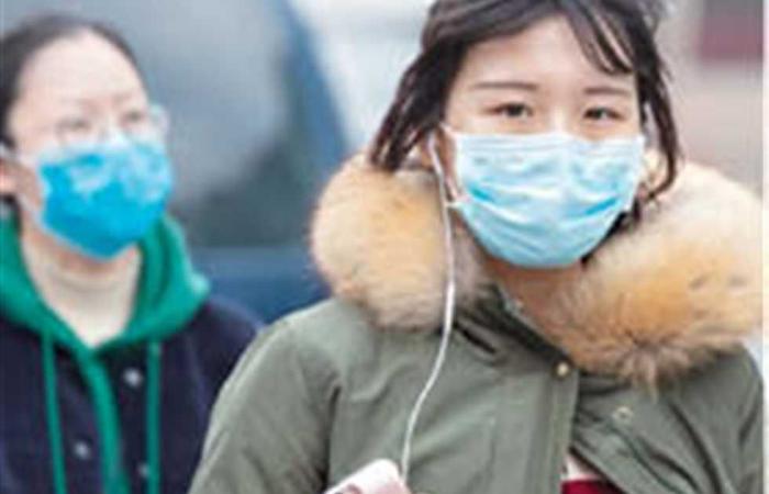 #المصري اليوم -#اخبار العالم - «الصحة العالمية»: تخفيف قيود «كورونا» يؤدى لمخاطر موجز نيوز