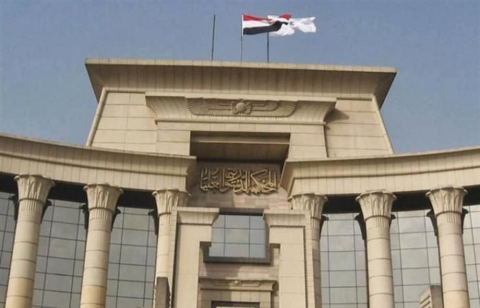الوفد -الحوادث - عقوبة المتهمين في حوادث الطرق.. غدًا أمام المحكمة الدستورية موجز نيوز