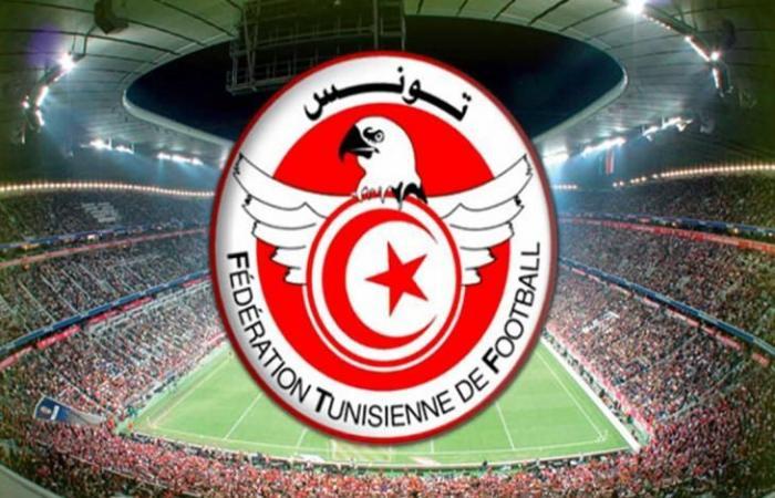 رياضة عربية الجمعة الاتحاد التونسي يؤجل استئناف مباريات الدوري إلى أغسطس