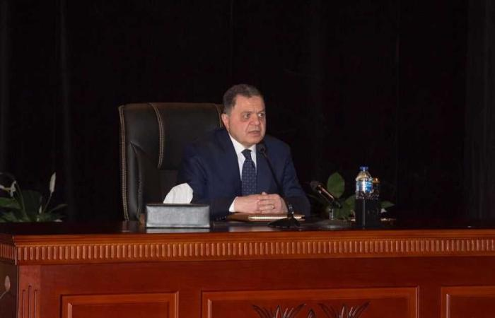 #المصري اليوم -#حوادث - «الداخلية»: ضبط 4339 مخالف لقرار حظر التجوال خلال 24 ساعة على مستوى الجمهورية موجز نيوز