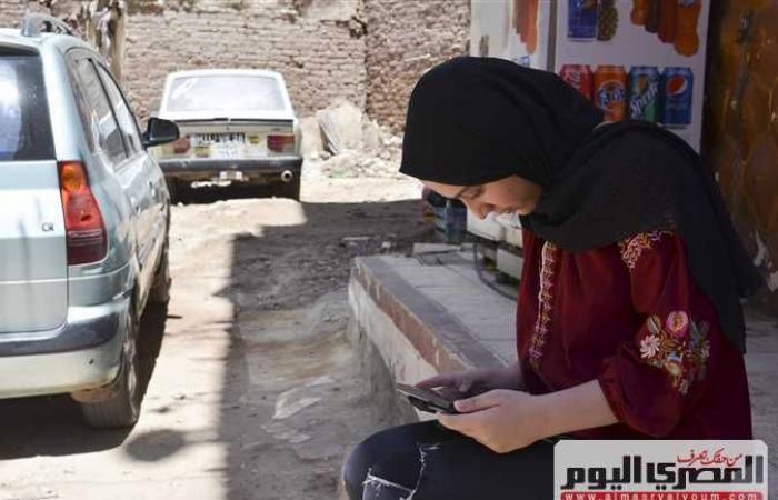 المصري اليوم - اخبار مصر- الامتحانات في زمن كورونا.. اللجان «ديليفرى» موجز نيوز