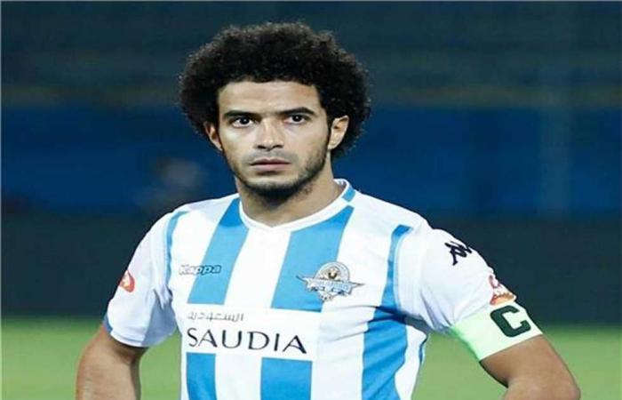 #المصري اليوم -#حوادث - نظر استئناف المتهمين بتهديد اللاعب عمر جابر بالقتل 11 مايو موجز نيوز