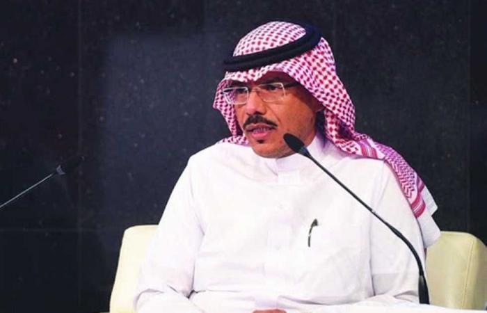#المصري اليوم -#اخبار العالم - السعودية تسجل 1912 وفاة جديدة و7 وفيات وتعافي 1313 موجز نيوز