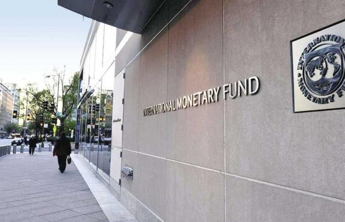 #المصري اليوم - مال - «النقد الدولي» يوافق على قرض سريع لمصر بـ 2.77 مليار دولار لمواجهة كورونا موجز نيوز