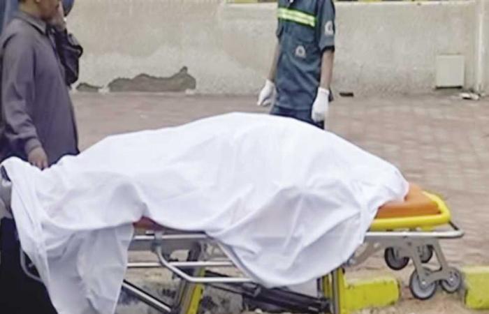#المصري اليوم -#حوادث - عامل وشقيقه يقتلان شقيق زوجة أحدهما بسبب خلافات مالية في سوهاج (تفاصيل) موجز نيوز